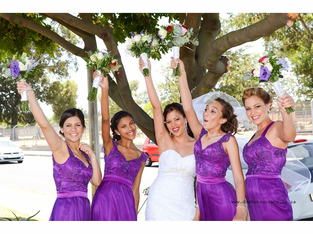 DK Photography Slideshow-194 Bianca & Ryan's Wedding in Eensgezind Function Venue  Cape Town Wedding photographer
