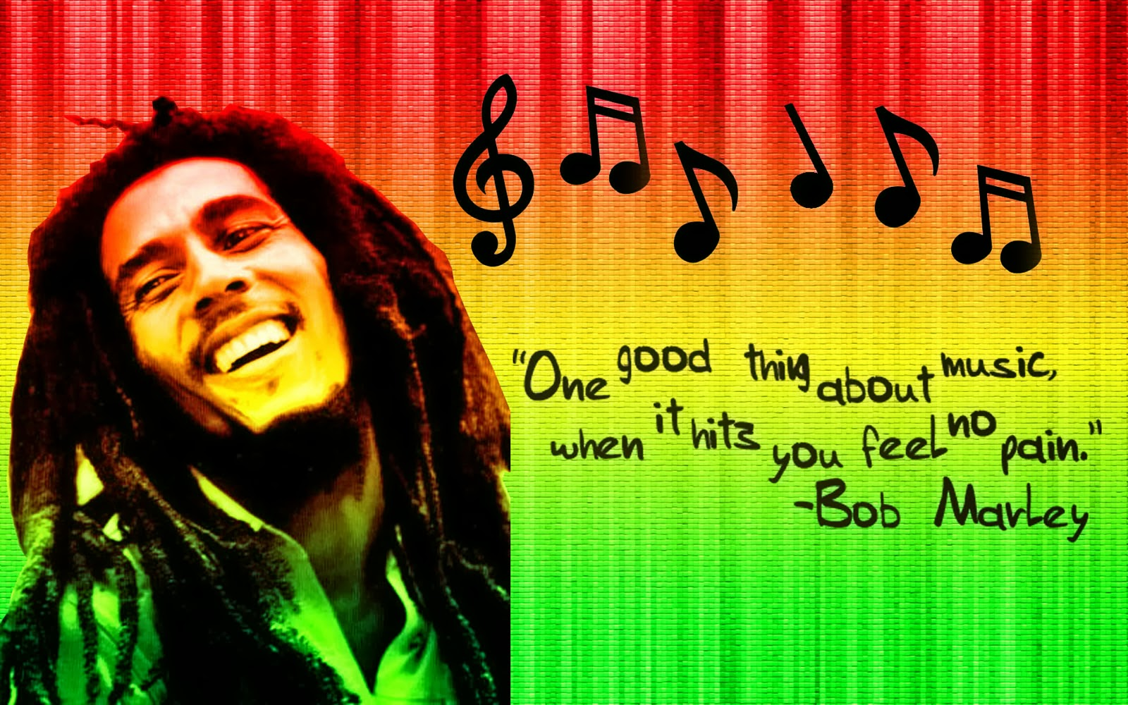 Bob Marley Quotes About Friendship Top 120 Most Inspiring Bob Marley Quotesquotesurf