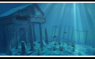 O pesquisador, original da cidade Sanlúcar de Barrameda, da província de Cádiz, anunciou à Junta de Andaluzia a descoberta de uma cidade antiga gigante, localizada na região do Pinar de la Algaida, perto da desembocadura do Rio Guadalquivir.