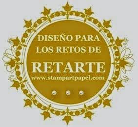 Retarte