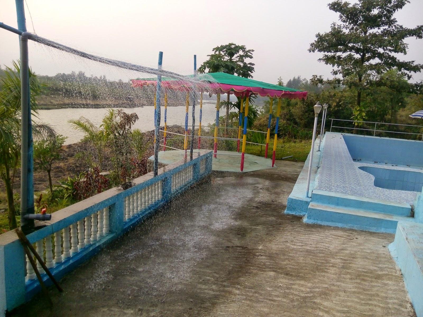 Wwwway2picniccom Agro Farm Badlapur Vangani
