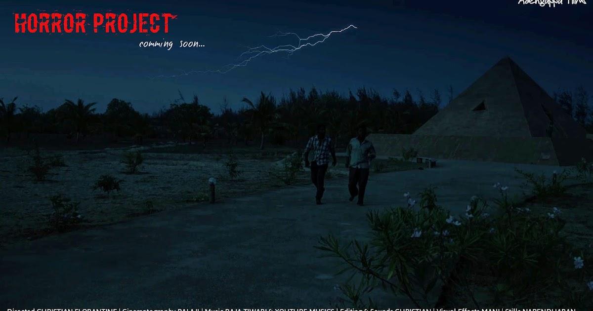 www blå film i tamil