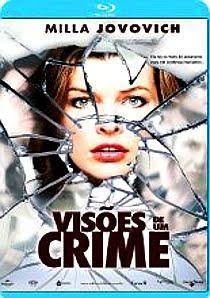 >Ver Filme Visões de um Crime Online Dublado 2011