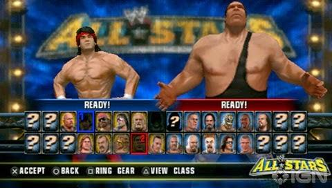 download wwe smackdown vs raw game for pc highly compressed