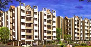 Janachaitanya Housing ventures vijayawada