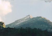 Canto Cabronero (Amieva)