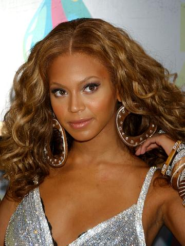 work it your hairbeauty n fashion beyonces hair color