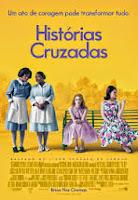 Assistir Historias Cruzadas – HD Dublado Online