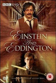 descargar Einstein y Eddington – DVDRIP LATINO