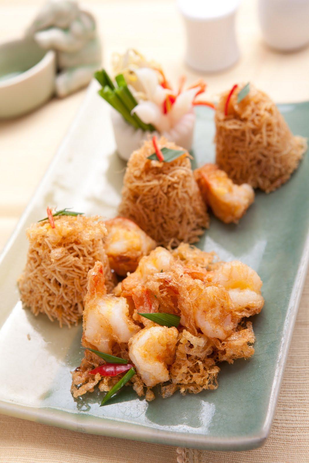 Sukosol buzz spice rice thai restaurant debuts new menu for 8 spices thai cuisine menu