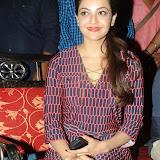 Kajal+Agarwal+Latest+Photos+at+Govindudu+Andarivadele+Movie+Teaser+Launch+CelebsNext+8202