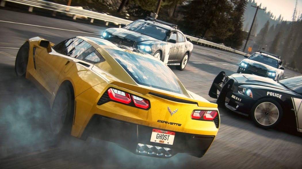 need for speed rivals origin crack download torrent