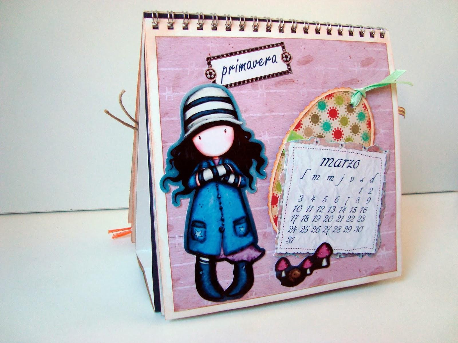 calendario_gorjuss_marzo