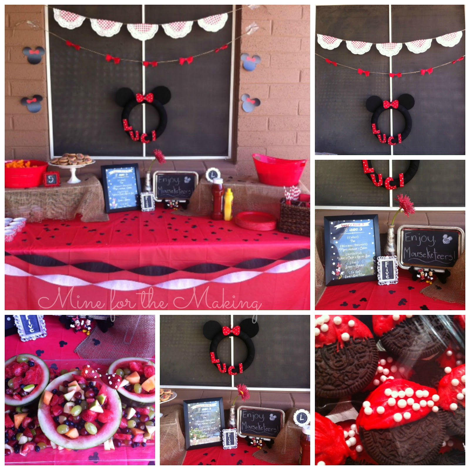 Minnie Mouse Baby Shower Decorations Baby Mickey And Minnie Mouse Baby Shower Decorations