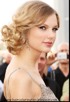 Hairstyles For Long Hair Red Carpet : ... always using a Red carpet hair 2011 this hair always fresh for women