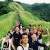 Tempat Wisata Alam di Ubud Bali
