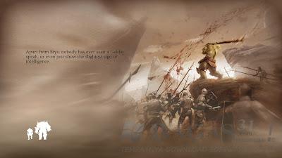 Of Orcs And Men Full Repack 2