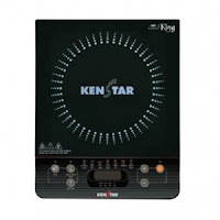 Buy Kenstar Kitchen King Induction Cooktop at Rs.1499 : Buytoearn