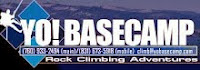 Yo! Basecamp