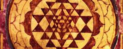 Tantra , Masaje Holístico y Dearmouring