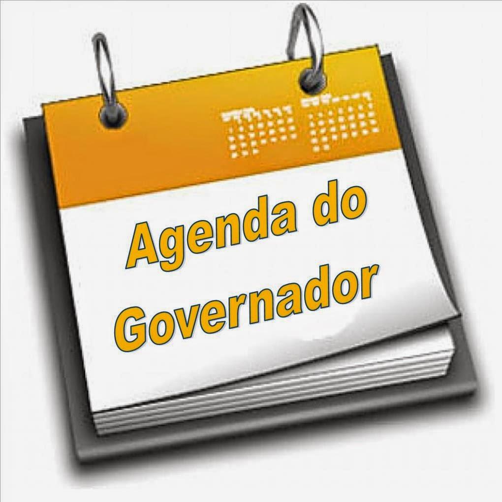 agenda%2Bgovernador.jpg