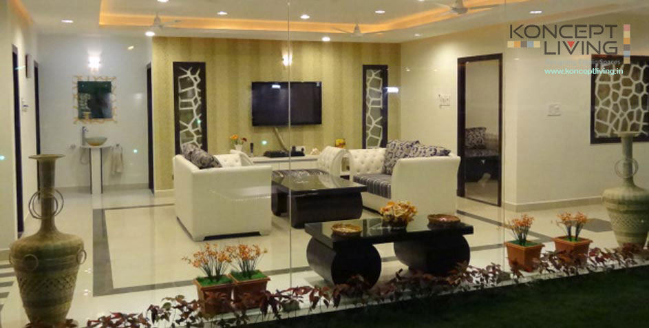 Villa Interior Designers In Hyderabad Ceiling Interior Design Ideas