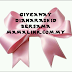 GIVEAWAY DIANARASHID BERSAMA MAMALINK .COM.MY