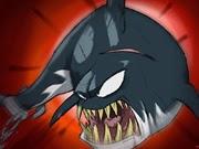Game Cá mập ăn thịt
