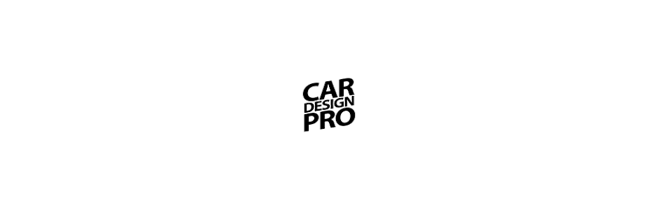 CAR DESIGN PRO - Here and Now
