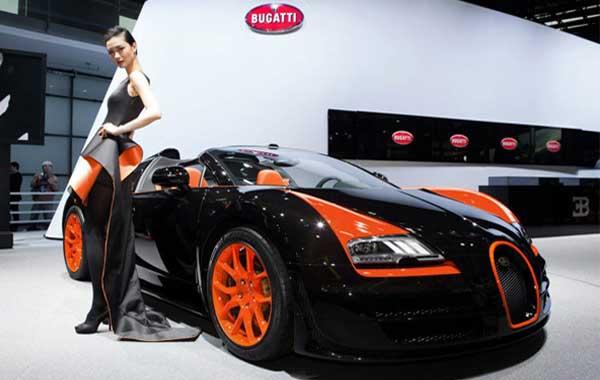 2013 bugatti veyron grand sport vitesse wrc hotcarupdate. Black Bedroom Furniture Sets. Home Design Ideas