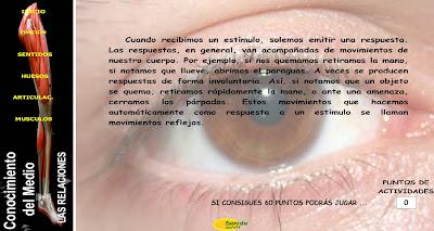 http://www.juntadeandalucia.es/averroes/recursos_informaticos/proyectos2004/la_tierra/relacion/indexrelacion.html