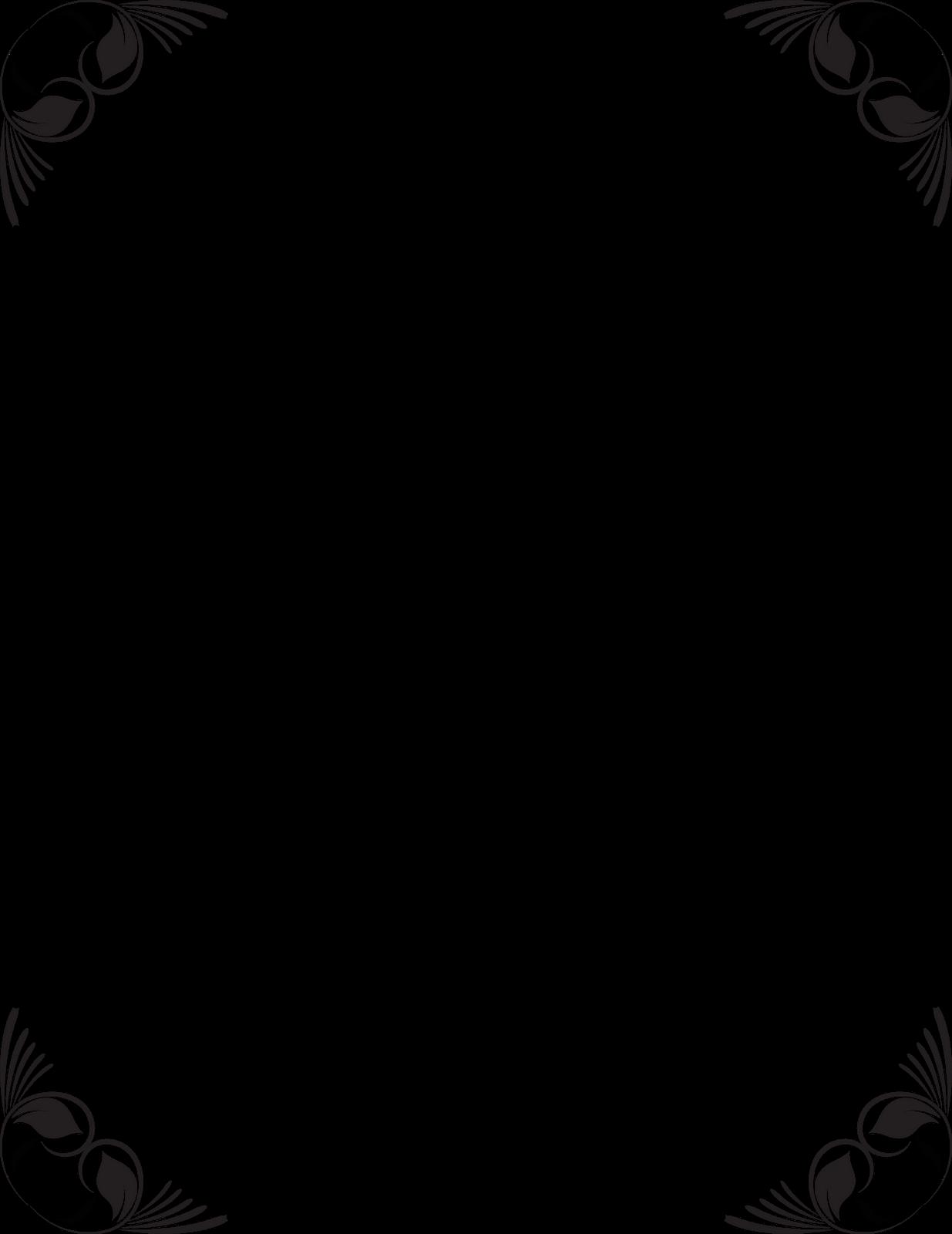 Download free coreldraw tutorials vector design for Frame designs