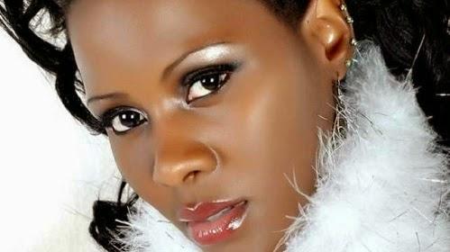 Nigerian Who Leaked Ugandan Singers Unclad Photos