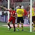 Quem vai conseguir parar o Bayern na Alemanha?