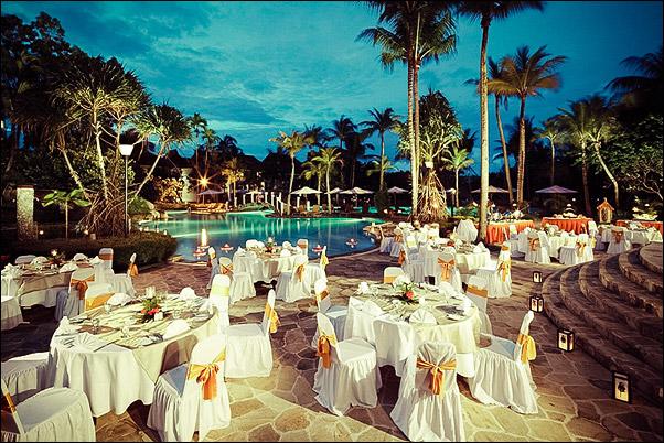 Bintan Lagoon Resort Jingna Zhang Fashion Fine Art Beauty