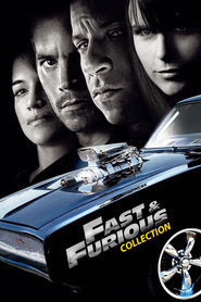 Film Fast and Furious