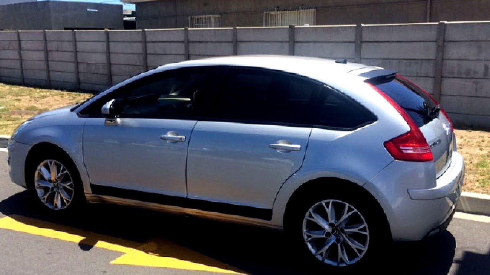 Esure Insurance Car Review