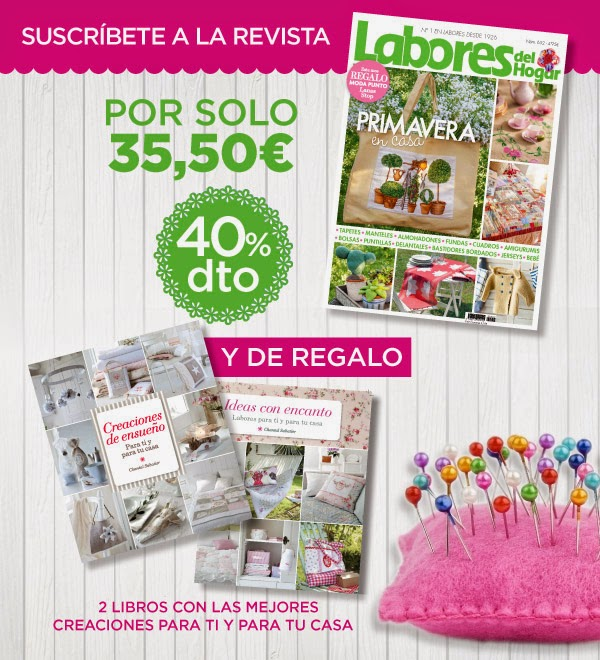 https://secure.rba.es/marketing/revistas_es/201404-LABO-labo40dto2libros/VI1YI9/NY77QI/?a_aid=207&a_bid=9260e3d6