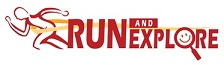 Running & Explore