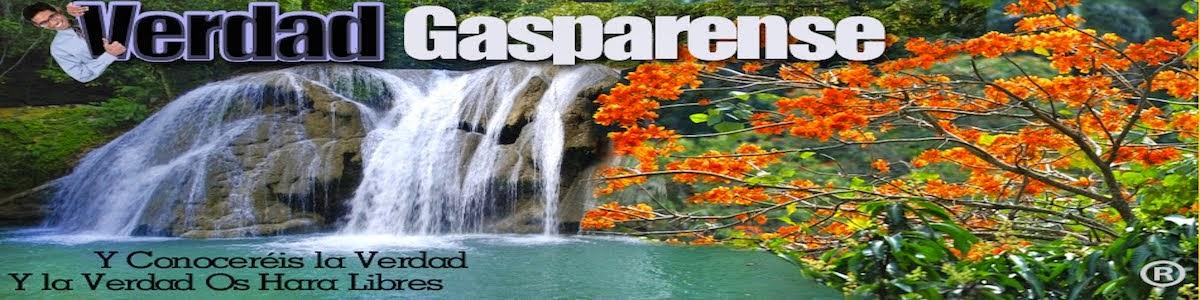 Verdad Gasparense