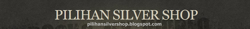 Pilihan Silver Shop