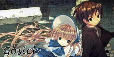 http://i-love-anime-reviews.blogspot.co.uk/2013/11/gosick-review.html