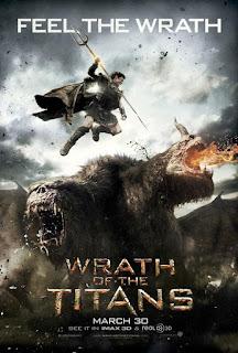 Ira de Titanes (Furia de Titanes 2)<br><span class='font12 dBlock'><i>(Wrath of the Titans)</i></span>