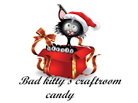 Kitty's candy 3/2