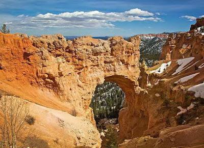 10 Jembatan Paling Eksotik dan Mengerikan, www.gieterror.blogspot.com, www.kaskus-lover.blogspot.com