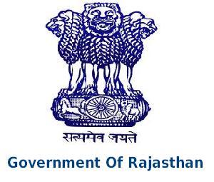 Rajasthan Prisons Department