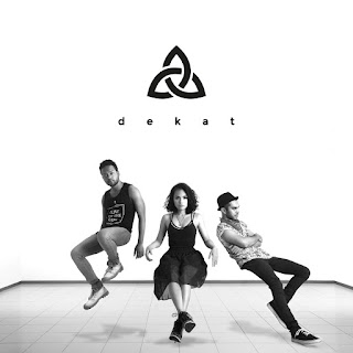 Dekat - Lahir Kembali (from Lahir Kembali EP)