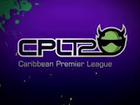 Caribbean Premier League Cricket T20 2013 Live Cricket Streaming Fixtures, Schedule calendar.