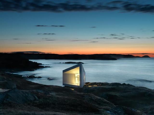 Ateliers Terra Nova Ilha Fogo