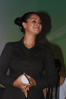 simran photo gallery